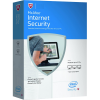 McAfee Internet Security - 1 Year, 3 PC (Download)