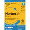 Norton 360 Deluxe - 1 Year, 3 Devices (Download)