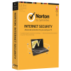 Norton Internet Security - 1 Year, 1 PC (Download)