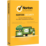 Norton Security Standard - 1 Year, 1 Device (Download)